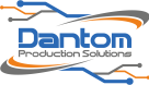 Dantom Production Solutions